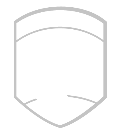 California Fire Approval Logo