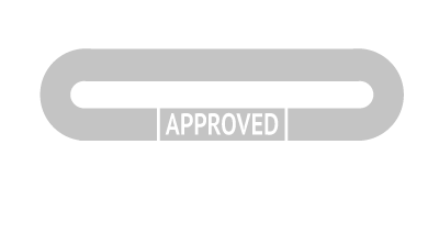 Miami Date County Approval Logo